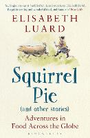 Squirrel Pie and other stories:...