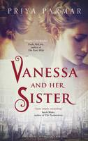 Vanessa and Her Sister