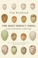 The Most Perfect Thing: Inside (and...
