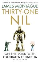 Thirty-One Nil: On the Road with...