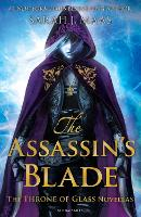 The Assassin's Blade: The Throne of...