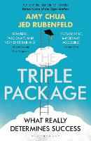 The Triple Package: What Really...