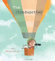 The Cloudspotter