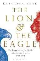The Lion and the Eagle: The...