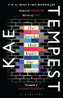 The Bricks that Built the Houses: The...