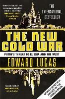The New Cold War: Putin's Threat to...