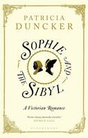 Sophie and the Sibyl: A Victorian...