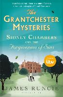 Sidney Chambers and the Forgiveness ...