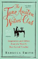 The Jane Austen Writers' Club:...