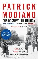 The Occupation Trilogy: La Place de...