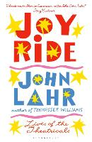 Joy Ride: Lives of the Theatricals