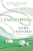 Landskipping: Painters, Ploughmen and...