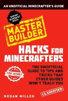 Hacks for Minecrafters: Master...