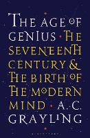 The Age of Genius: The Seventeenth...