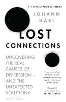 Lost Connections: Uncovering the Real...