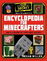 The Ultimate Unofficial Encyclopedia...