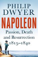 Napoleon: Passion, Death and...