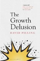 The Growth Delusion: The Wealth and...