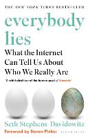 Everybody Lies: The New York Times...