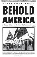 Behold, America: A History of America...