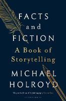 Facts and Fiction: A Book of...