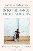 Into the Hands of the Soldiers:...