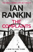 The Complaints