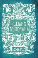 Elijah's Mermaid