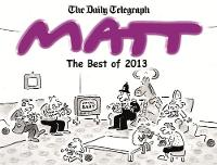 The Best of Matt: 2013