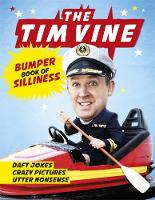 The Tim Vine Bumper Book of ...