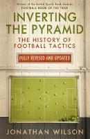 Inverting the Pyramid: The History of...