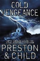Cold Vengeance: An Agent Pendergast...