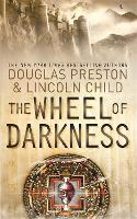 The Wheel of Darkness: An Agent...