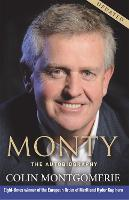 Monty: The Autobiography