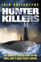 Hunter Killers: The Dramatic Untold...