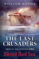 The Last Crusaders: Blood Red Sea
