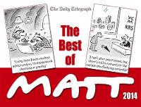 The Best of Matt: 2014