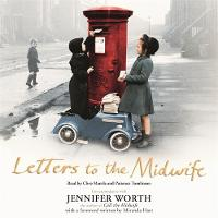 Letters to the Midwife: ...