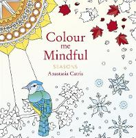 Colour Me Mindful: Seasons