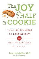 The Joy of Half a Cookie: Using...