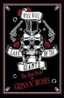 Last of the Giants: The True Story of...