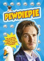 PewDiePie: The Ultimate Unofficial ...