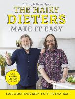 The Hairy Dieters Make It Easy: Lose...