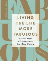 Living the Life More Fabulous: ...