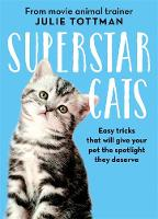 Superstar Cats: Easy tricks that will...