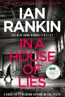 In a House of Lies: The Brand New...