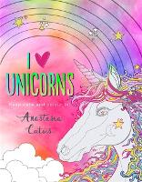 I Heart Unicorns: Keep Calm and ...