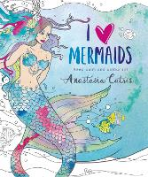 I Heart Mermaids: Keep Calm and ...