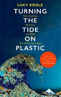 Turning the Tide on Plastic: How...