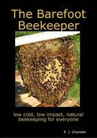 The Barefoot Beekeeper